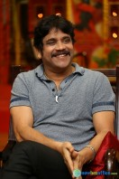 Nagarjuna Interview (9)