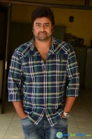 Nara Rohit Latest Photos (1)