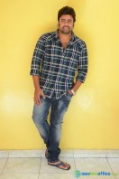 Nara Rohit Latest Photos (10)