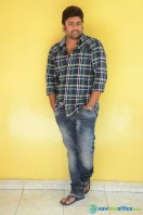 Nara Rohit Latest Photos (11)
