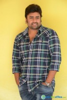 Nara Rohit Latest Photos (12)