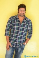 Nara Rohit Latest Photos (13)