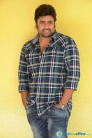 Nara Rohit Latest Photos (14)