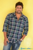 Nara Rohit Latest Photos (16)