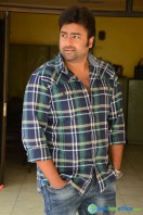 Nara Rohit Latest Photos (2)