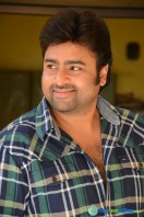 Nara Rohit Latest Photos (3)