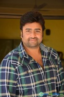 Nara Rohit Latest Photos (4)
