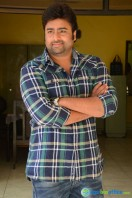 Nara Rohit Latest Photos (5)