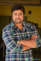 Nara Rohit Latest Photos (6)