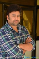 Nara Rohit Latest Photos (7)