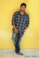 Nara Rohit Latest Photos (9)