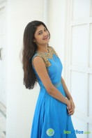 Pallavi Naidu New Photos (10)