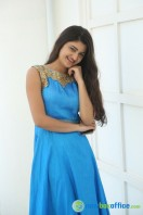 Pallavi Naidu New Photos (11)