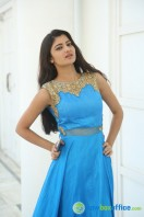 Pallavi Naidu New Photos (12)