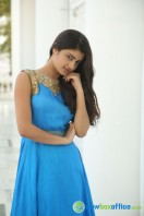 Pallavi Naidu New Photos (14)
