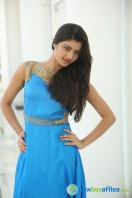 Pallavi Naidu New Photos (15)