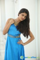 Pallavi Naidu New Photos (16)