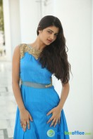 Pallavi Naidu New Photos (18)