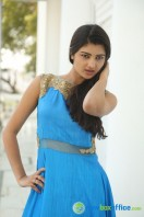Pallavi Naidu New Photos (25)