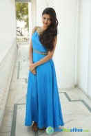 Pallavi Naidu New Photos (3)