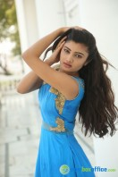 Pallavi Naidu New Photos (30)