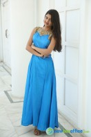 Pallavi Naidu New Photos (6)