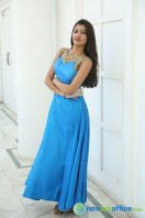 Pallavi Naidu New Photos (7)