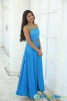 Pallavi Naidu New Photos (8)