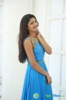 Pallavi Naidu New Photos (9)