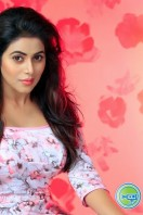 Poorna New Photoshoot (10)