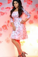 Poorna New Photoshoot (11)