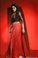 Poorna New Photoshoot (12)