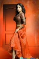 Poorna New Photoshoot (14)