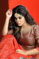 Poorna New Photoshoot (15)