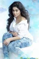Poorna New Photoshoot (2)