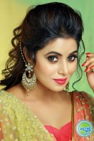 Poorna New Photoshoot (20)