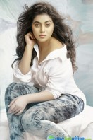 Poorna New Photoshoot (3)