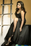 Poorna New Photoshoot (5)