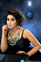 Poorna New Photoshoot (6)