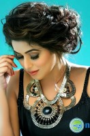 Poorna New Photoshoot (7)