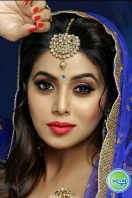 Poorna New Photoshoot (9)