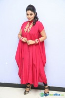 Poorna at Rakshasi Motion Poster Launch (1)