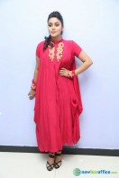 Poorna at Rakshasi Motion Poster Launch (11)