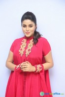 Poorna at Rakshasi Motion Poster Launch (12)