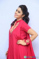 Poorna at Rakshasi Motion Poster Launch (13)
