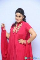 Poorna at Rakshasi Motion Poster Launch (14)