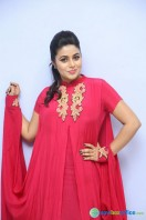 Poorna at Rakshasi Motion Poster Launch (15)