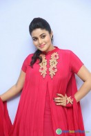 Poorna at Rakshasi Motion Poster Launch (16)