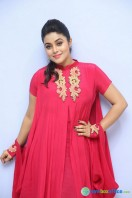 Poorna at Rakshasi Motion Poster Launch (17)