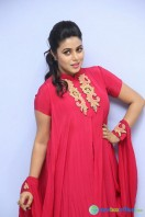 Poorna at Rakshasi Motion Poster Launch (18)
